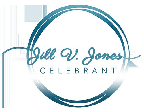 JVJ-Celebrant-Logo